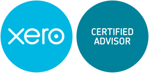 xero-certified-advisor-partners