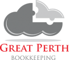 Great Perth Bookkeeping